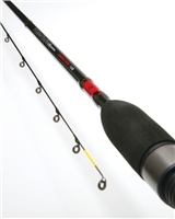 Daiwa Team Commercial Feeder Rods