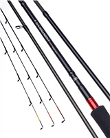 Daiwa Tournament Pro Feeder Rod
