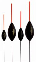 Daiwa Carpa Pole Floats