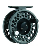 Daiwa Wilderness 200 Fly Reel