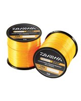 Daiwa Sensor Surf Orange Line Bulk Spool