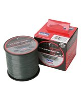 Daiwa Tournament ST Line Bulk Spool