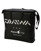 Daiwa Aqua Dry Keepnet Carrier