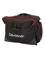 Daiwa Deluxe Carryall