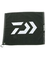 Daiwa Handy Towel