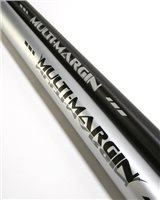 Daiwa Multi Margin 9m Pole