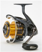 Daiwa Freams Reel