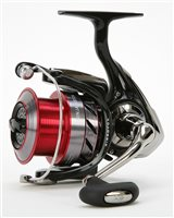 Daiwa Ninja Match Feeder Reel