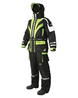 Daiwa Crossflow 2 Piece Flotation Suit