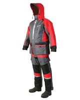 Daiwa Entec 2 Piece Lightweight Flotation Suit