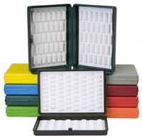 Dennett Fox Trout Fly Box