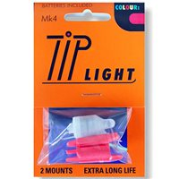 Dennett Tip Light