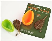 Drennan Method Feeder