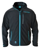 Drennan Wind Beater Fleeces