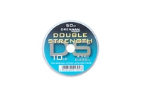 Drennan Double Strength Line 50M