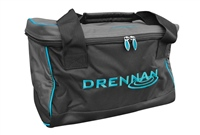 Drennan Cool Bag