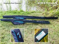 Drennan Double Rod Sleeve