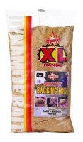 Dynamite Baits XL 2kg Competition Baggin Mix Groundbait