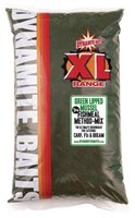 Dynamite Baits XL 2kg Green Lipped Mussel Fishmeal Method Mix