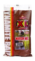 Dynamite Baits XL 2kg Margin Mix Groundbait