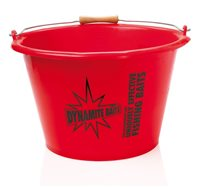 Dynamite Baits 17lt Groundbait Mixing Bucket
