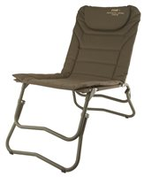 Fox Specialist Adjusta Level Chair