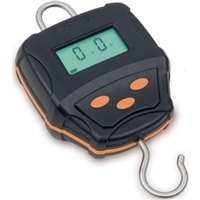 Fox Digital Scales 60kg inc. Case