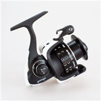 Fox Ultro Pro Spinning Reel