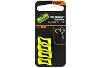 Fox Edges Zig Aligna Foam x 3