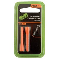 Fox Zig Aligna Loading Tools  Orange