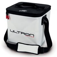 Fox Rage Ultron Luggage