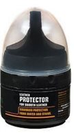Grangers Grangers G-Max Leather protector 60ml