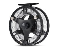 Greys GTS500 Fly Fishing Reel