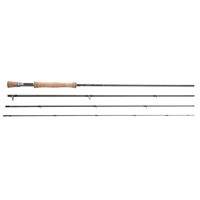 Greys GR70 Single Handed Fly Rod