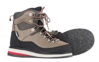 Greys Strata CTX Wading Boot Rubber Sole