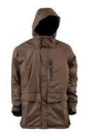 Greys Strata All Weather Jacket