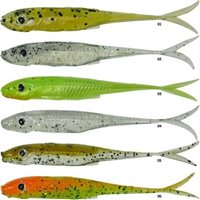 "Gunki LS Kiddy 50  2"" Lure"