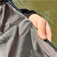 Guru 3m Carp Match Keepnet