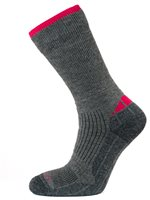 Horizon Hiker Lightweight Hiking Socks