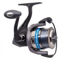 Jarvis Walker Generation 400 Spinning Reel