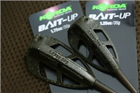 Korda Bait Up Method Feeder