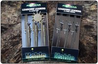 Korda Kable Leadcore Leaders