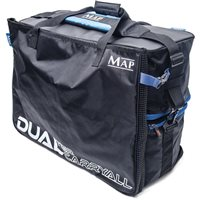Map Dual Tier Carryall