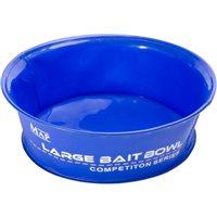Map EVA Groundbait Bowl