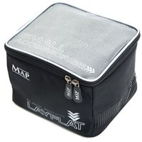 Map Black Edition Lay Flat Accessory Case