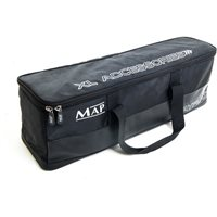 Map Parabolix Lay Flat Carry Case