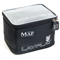 Map Parabolix Reel Case