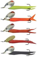 Mepps Aglia Flying C Lure