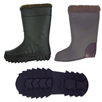 NuFish NuBoot Pisces Boots