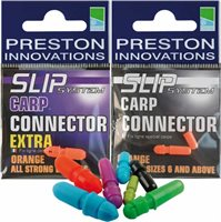 Preston Innovations Slip Carp Extra Connector
